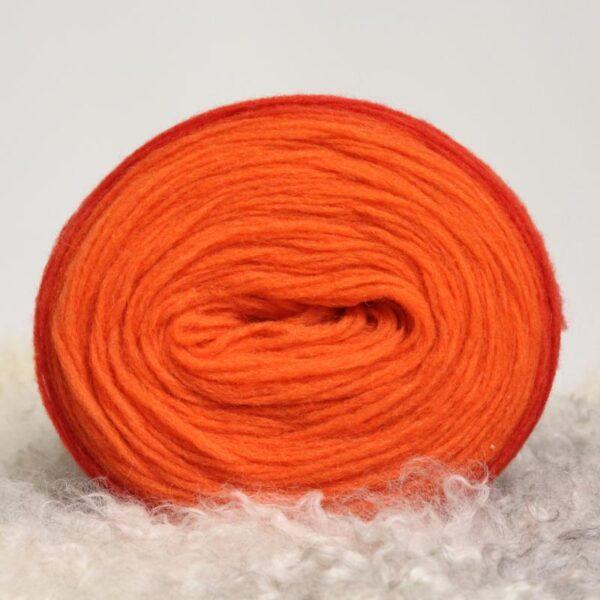 Hahtuvakiekko__punainen_oranssi